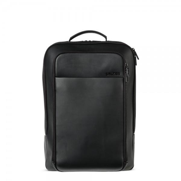 Redefined Classic Business Backpack ZEN-BBPLEA
