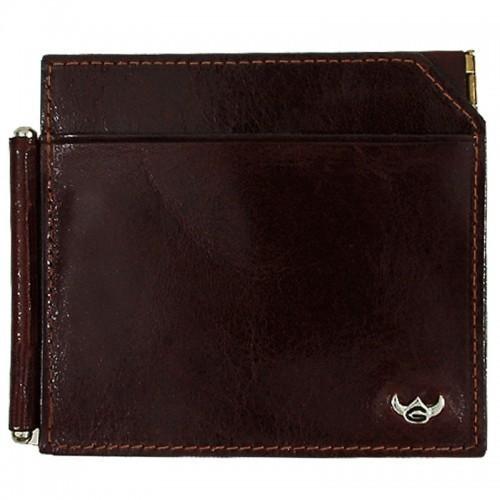 Geldklammer 1960-05