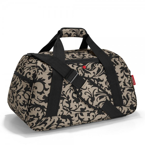 activity bag MX
