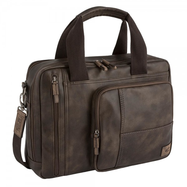 Business bag 251-802