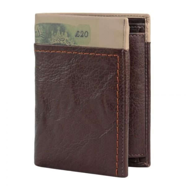 Pound Geldbörse 18369