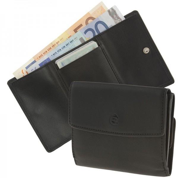 Taschenbörse 0018-10