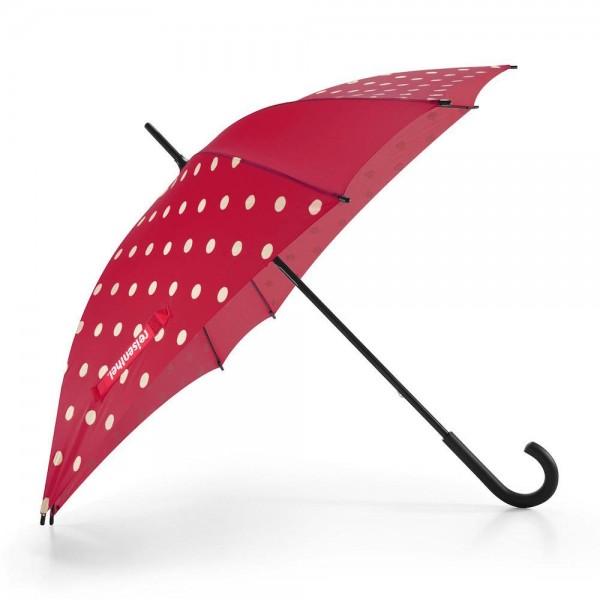 umbrella YM