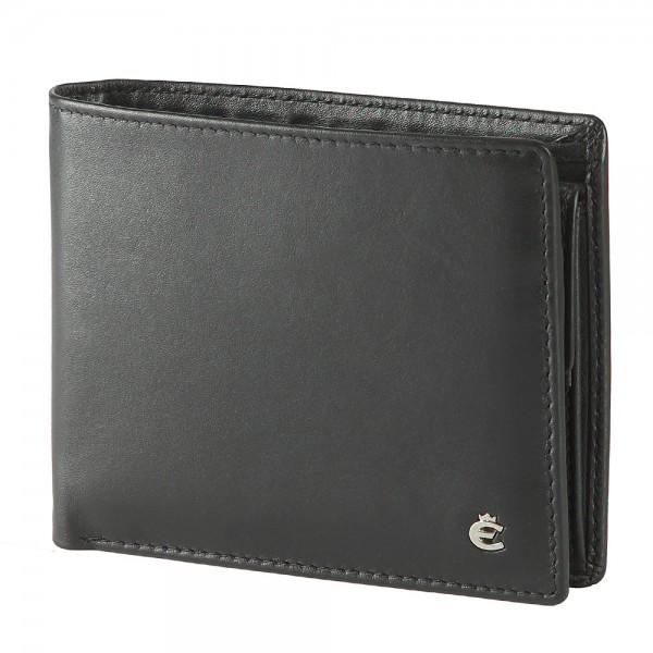 Scheintasche 8 CC Cardsafe/RFID 2295-49