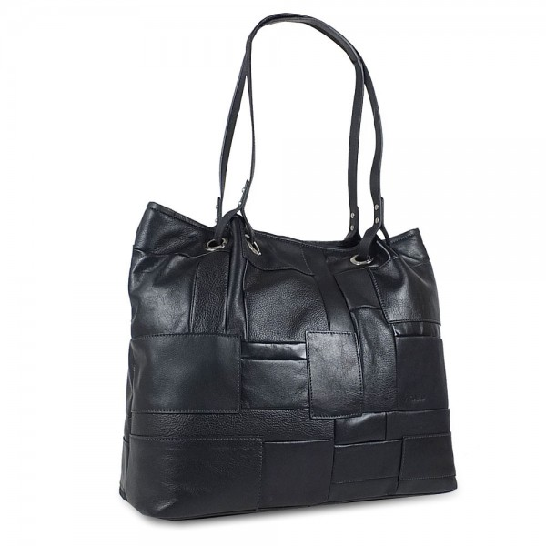 Goa Handtasche 8093