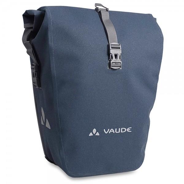 Aqua Back Deluxe 12806