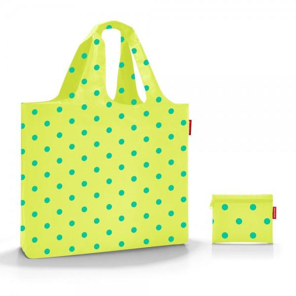 mini maxi beachbag AA
