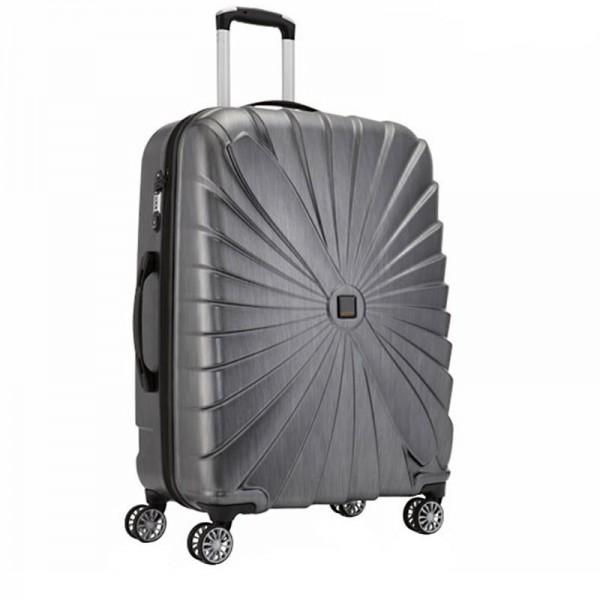 Triport 4 Rollen Koffer groß 815404