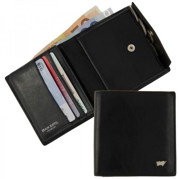 Geldbörse 33156-004