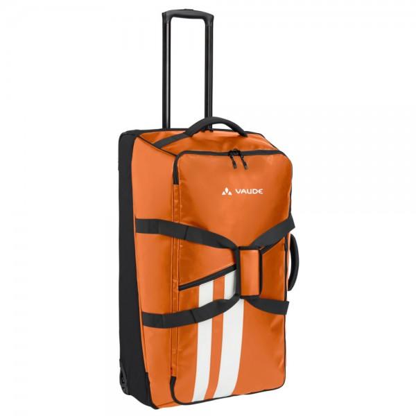 Vaude - Rotuma 90 14247 in orange