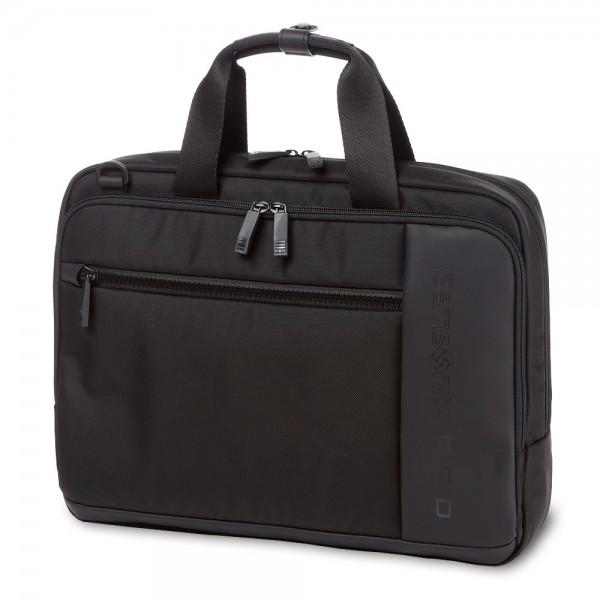 Darkahn Briefcase 79476