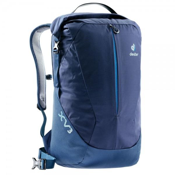 Deuter - XV3 in blau