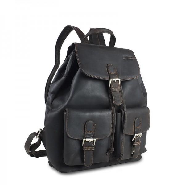 Bag Pack 827