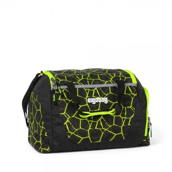 Lumi Edition Sporttasche