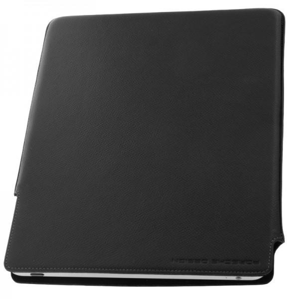 Porsche Design - Porsche Case for iPad 09-56-99148 in schwarz