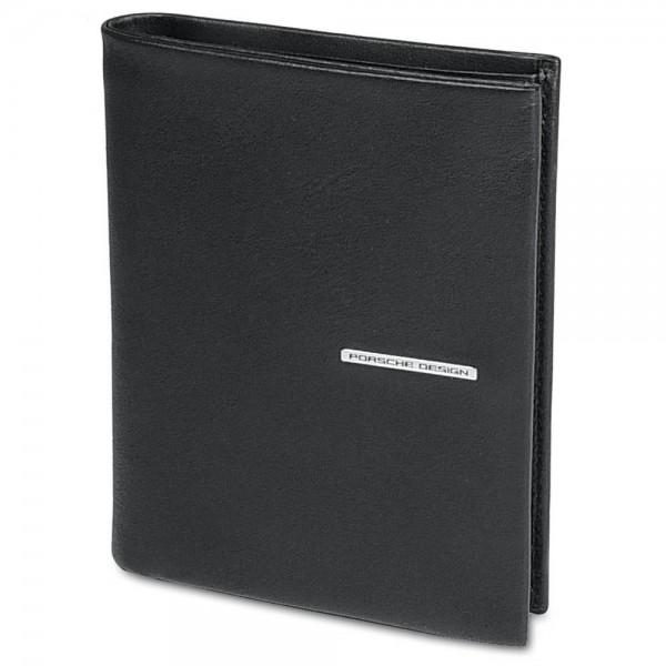 Wallet V11