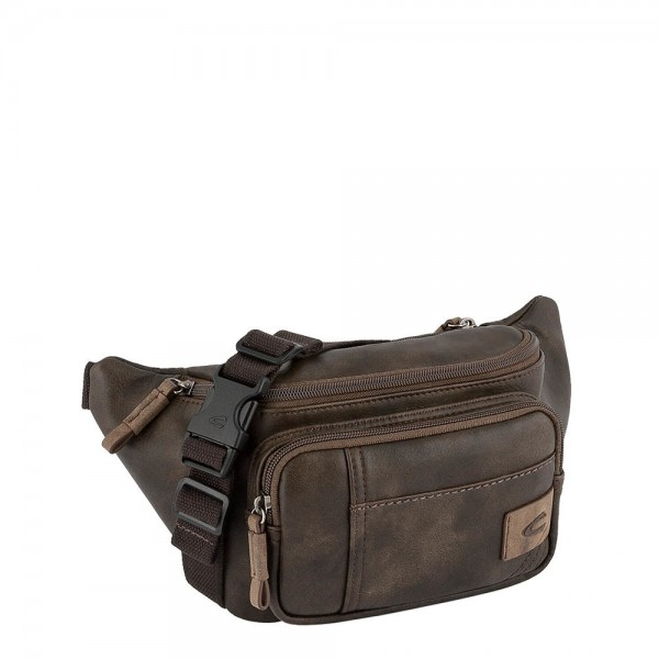 Belt bag 251-301