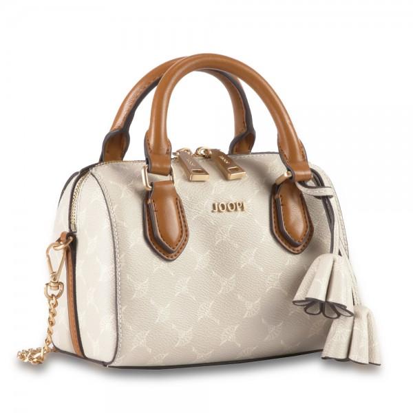 Cortina Aurora Handbag XS 4140005083