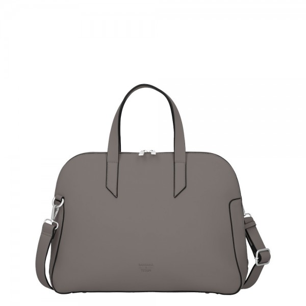 Business Bag 383805