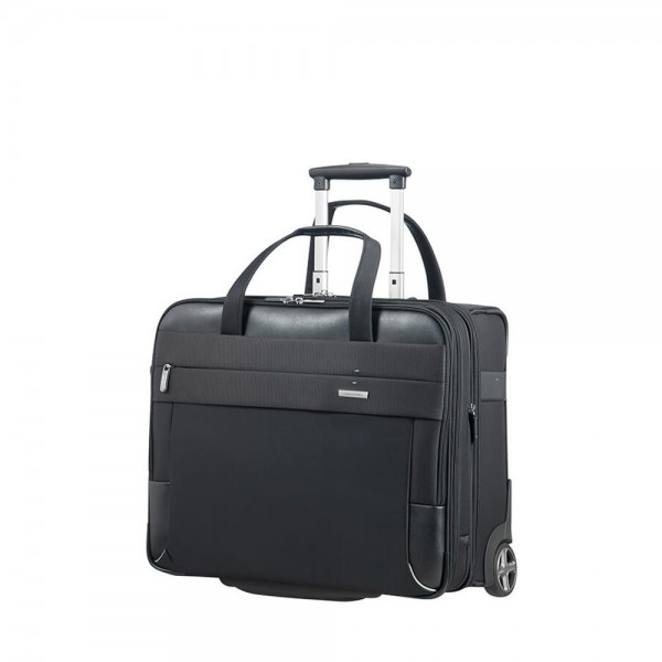 Rolling Tote 17,3 103577