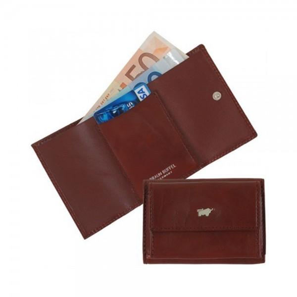 Mini Portemonnaie 31007-050