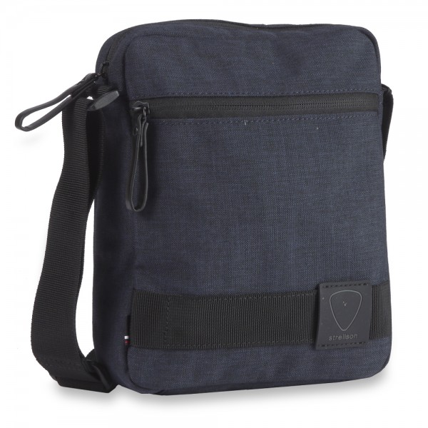 Northwood ShoulderBag XSVZ