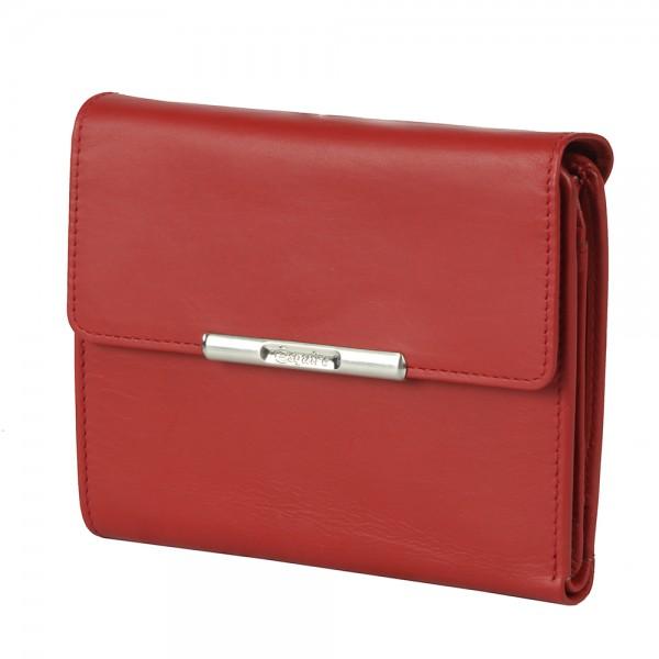 Damenbörse RFID 122050