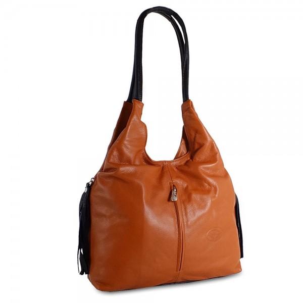 Handtasche 2929