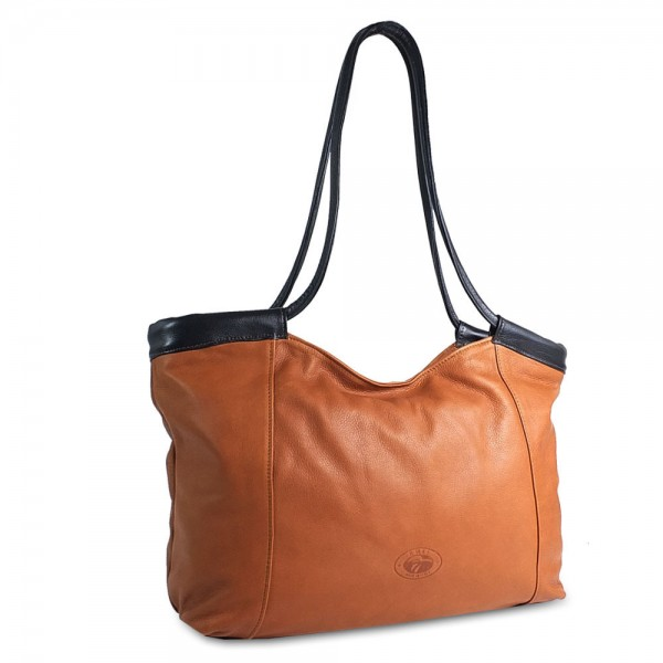 Shopper 2751