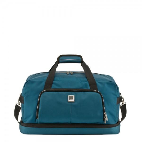 Travelbag 382501