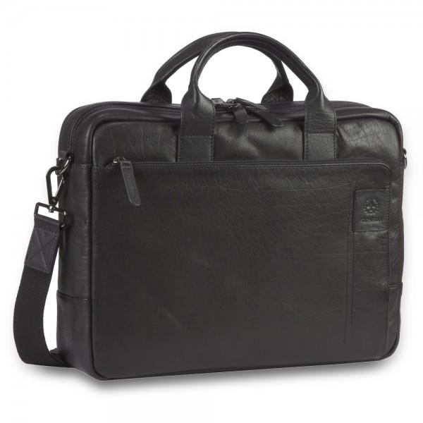 Hyde Park Briefbag SHZ 4010002765