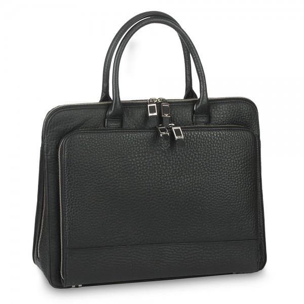 Hirsch Laptop-Tasche 21877