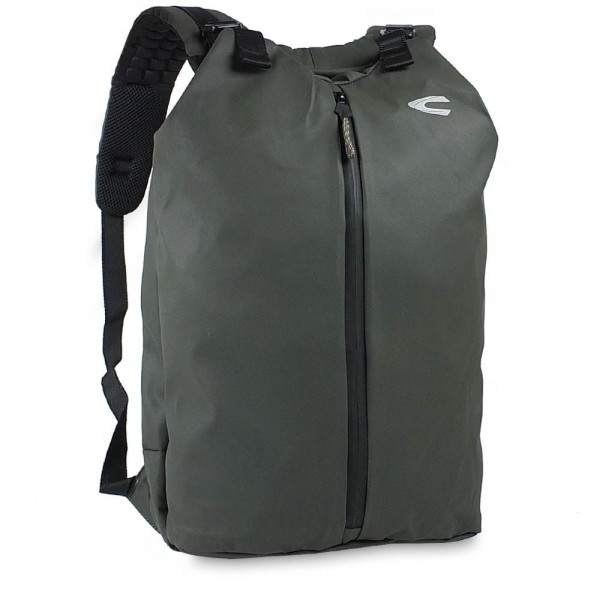 Palermo Backpack 306-201