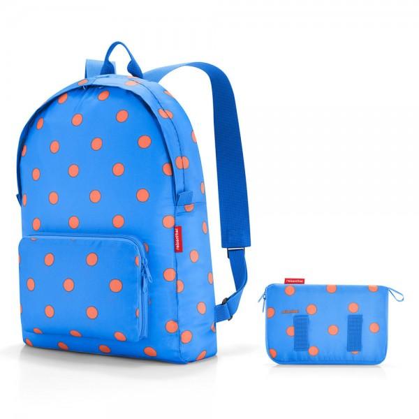 mini maxi rucksack AP
