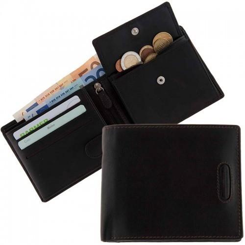 Geldbörse 05-30-01505