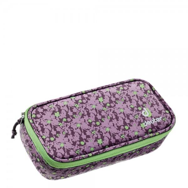 Deuter - Pencil Case in lila