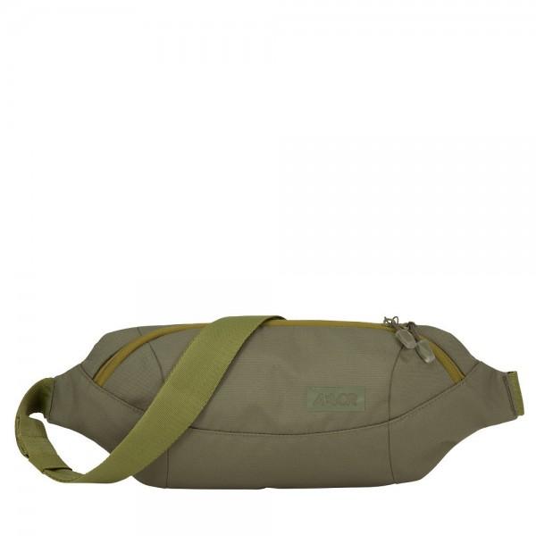 SHOULDER BAG AVR-POM