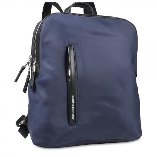 Hunter Backpack VCT08