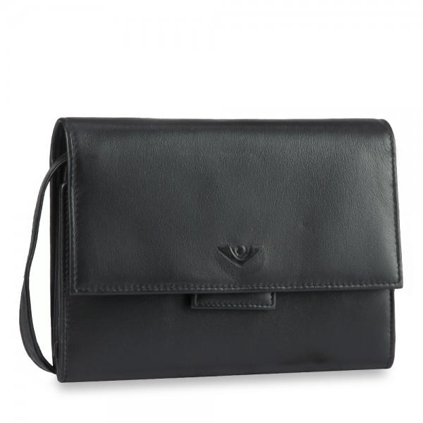 VOI - Soft Kimmie 10338 in schwarz