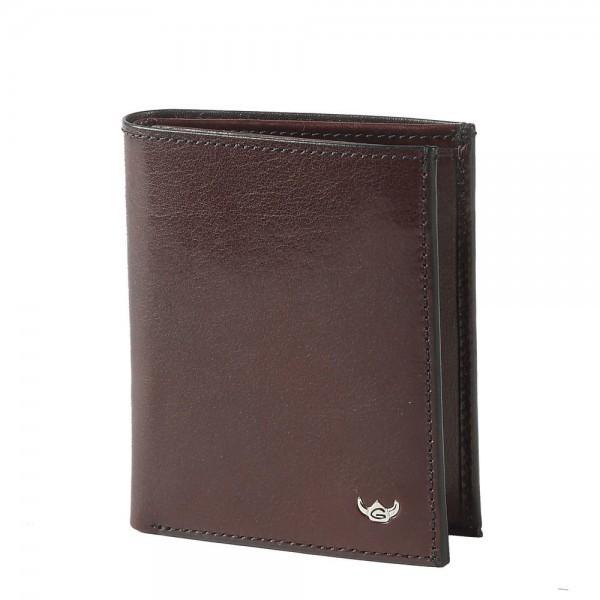 Billfold coin wallet 1119-05