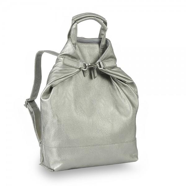 Jost - Merrit X-Change Bag XS 2671 in silber
