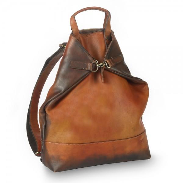 Randers X-Change Bag S 2485
