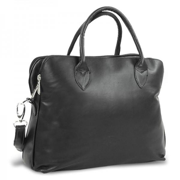 Handtasche 2944
