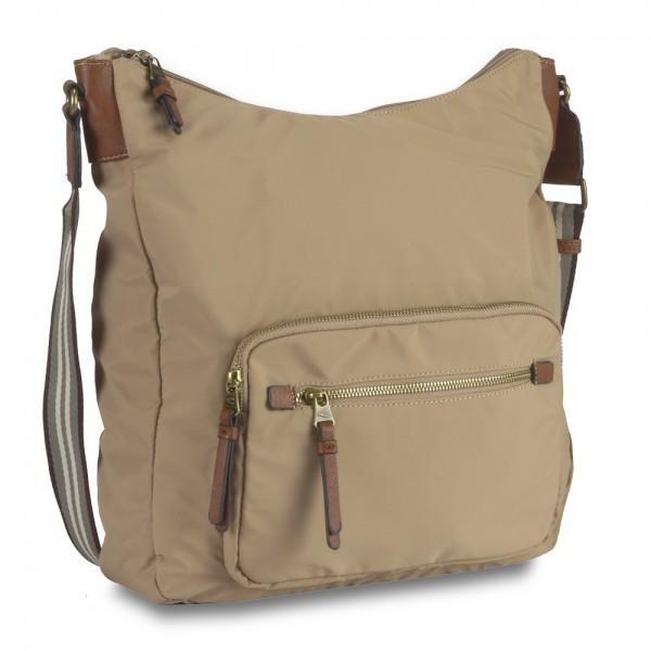 Bari Hobo Bag 303-901