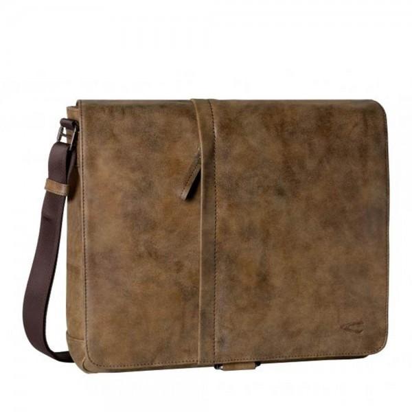 Überschlagtasche 215-602