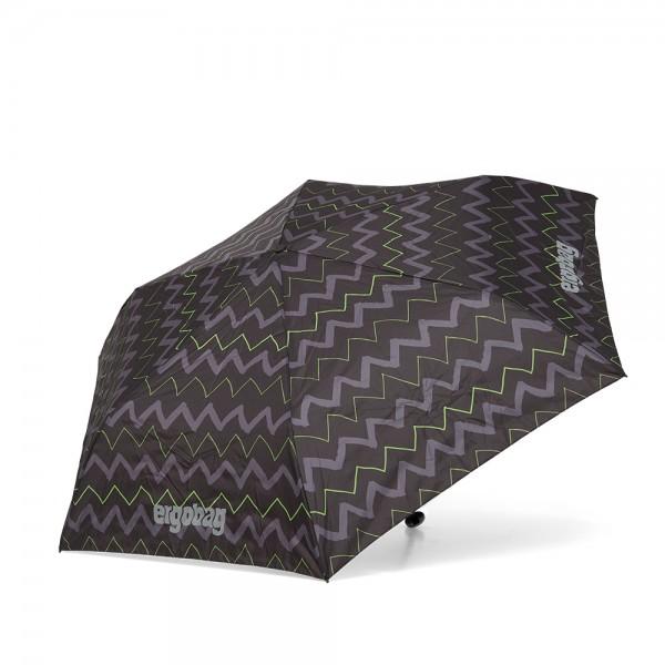 Regenschirm ERG-RGS