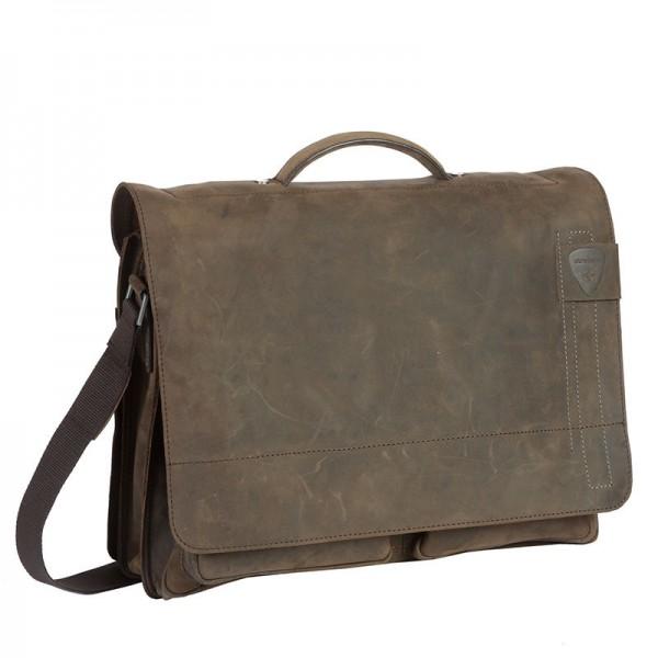 Richmond Briefbag XLHF 4010001260