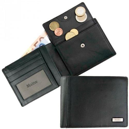 Geldbörse 06-10-07028