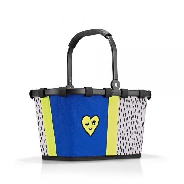 carrybag XS kids IA
