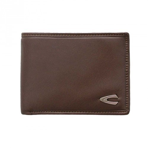 Camel Active Pocketbörse B34-703